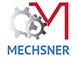 Mechsner